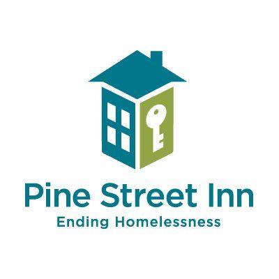 Shattuck Shelter- Pine Street Inn