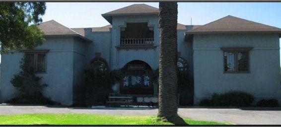 ALANO Club of San Jose