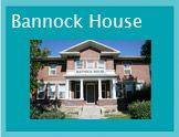 Bannock House