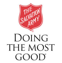 Salvation Army - Conroe Montgomery County