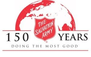 Salvation Army Shelter Quincy