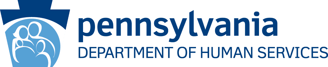 Cambria County Human Services Department