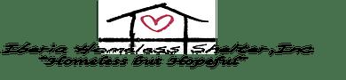 Iberia Homeless Shelter, Inc.