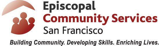 Next Door Shelter - Episcopal Community Services