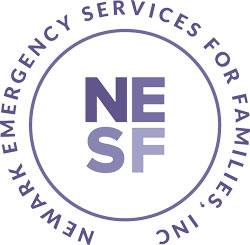 Newark Emergency Services for Families  Inc