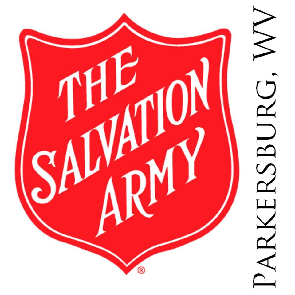 Salvation Army Parkersburg Shelter