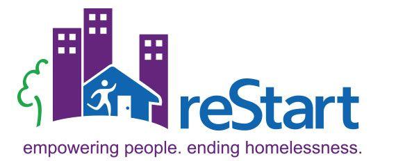 reStart Inc.