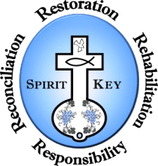 Spirit Key Transitional Housing