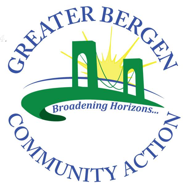 Bergen County Homeless Shelter