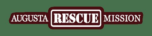 Augusta Rescue Mission