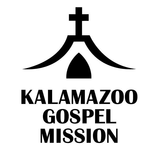 Kalamazoo Gospel Mission