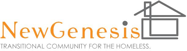 New Genesis (for men and women)
