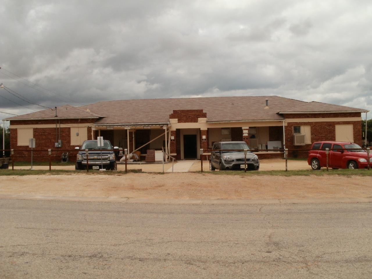 Community Mission of Colorado City