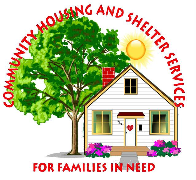Community Housing & Shelter Services