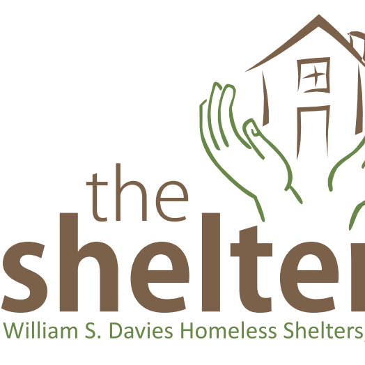 William S. Davies Homeless Shelter