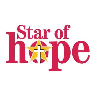 Star of Hope Homeless Shelter