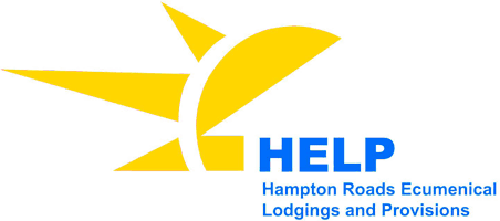 Hampton Roads Ecumenical Lodgings and Provisions