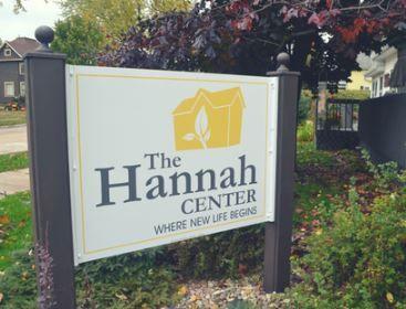 The Hannah Center