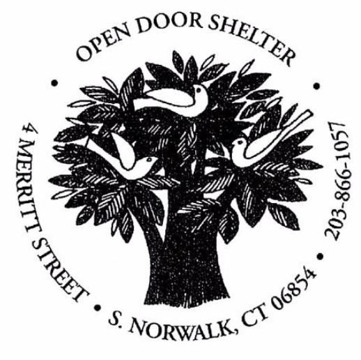 Open Door Shelter