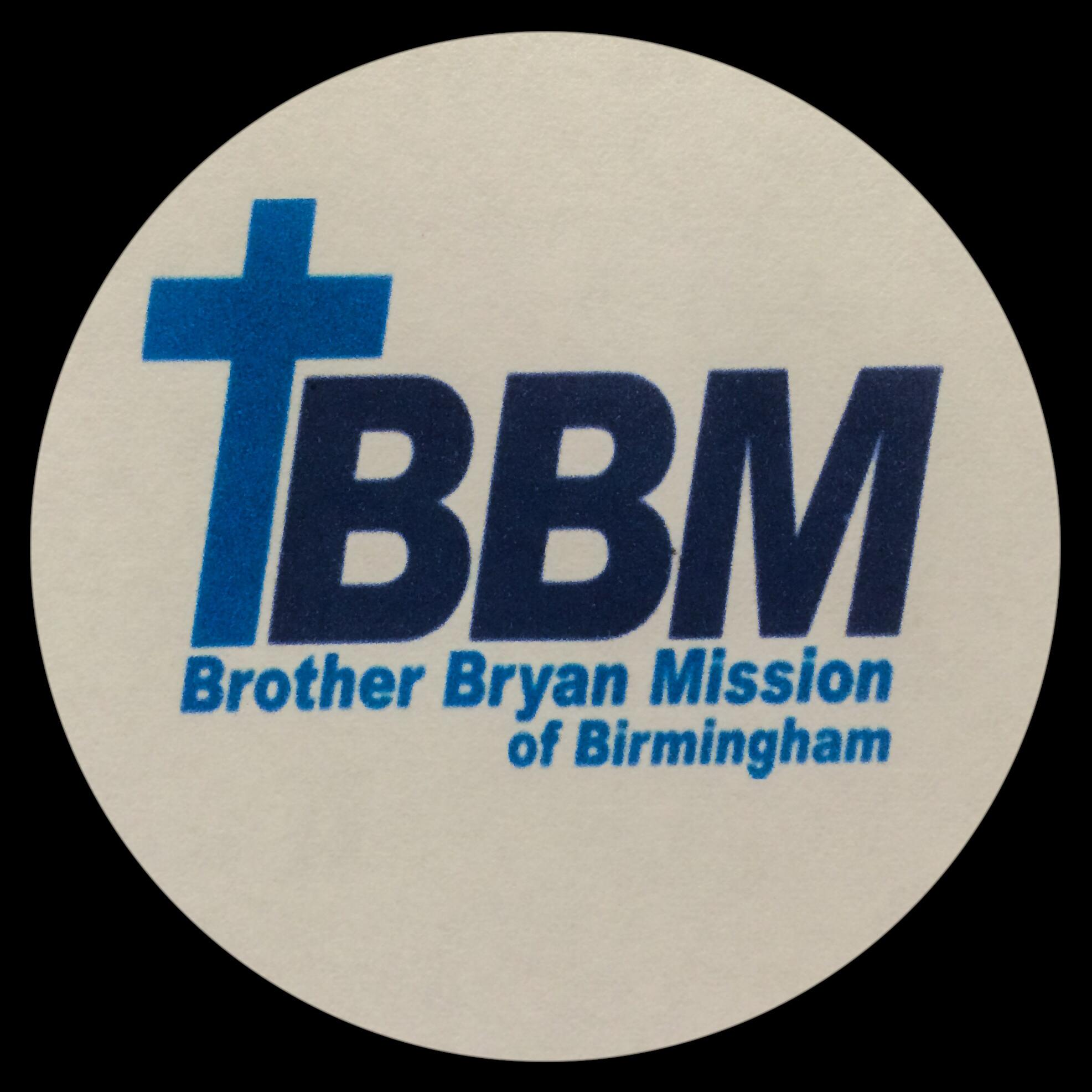 Brother Bryan Mission