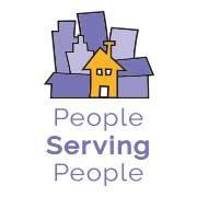 People Serving People