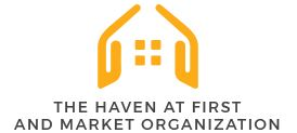 The Haven at First and Market