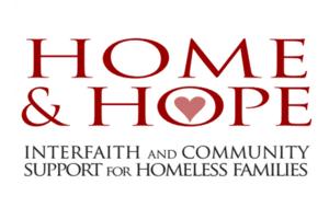 HOME & HOPE Homeless Assistance