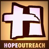 Hope Outreach Homeless Shelter
