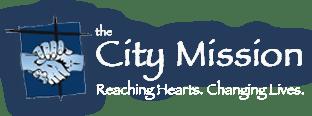 The City Mission Men\'s Crisis Center