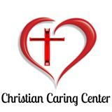 Christian Caring Center