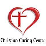 Christian Caring Center