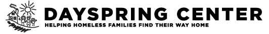Dayspring Center Family Emergency Shelter