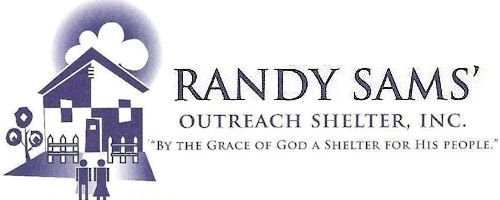 Randy Sams\' Outreach Shelter, Inc.