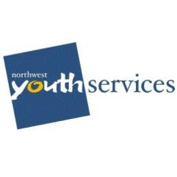 The PAD - Northwest Youth Services For Youth Ages 13 - 17