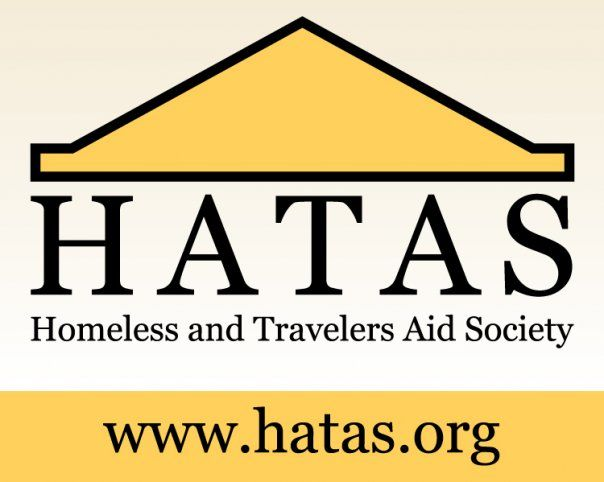 HATAS - Homeless and Travelers Aid Society