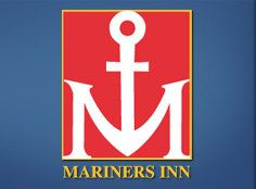 Mariners Inn