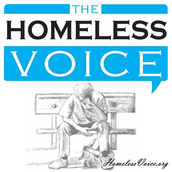 Homeless Voice
