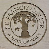 St Francis Center