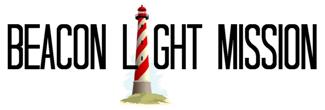 Beacon Light Mission