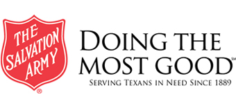 Salvation Army Beaumont