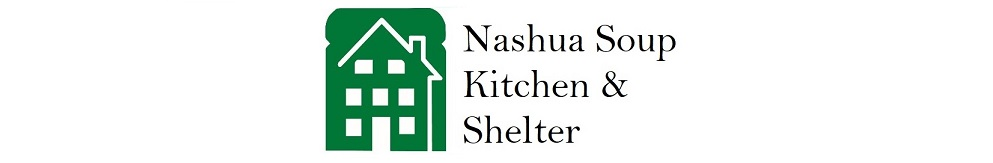 Nashua Soup Kitchen & Shelter
