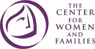 The Center for Women and Families