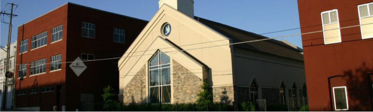 Knox Area Rescue Ministries