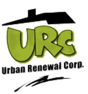 Urban Renewal Corp Emergency Housing