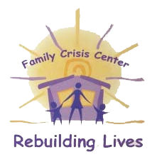 Central California Family Crisis