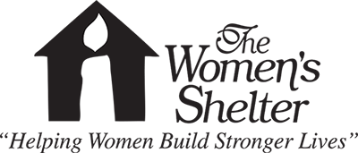 The Women's Shelter