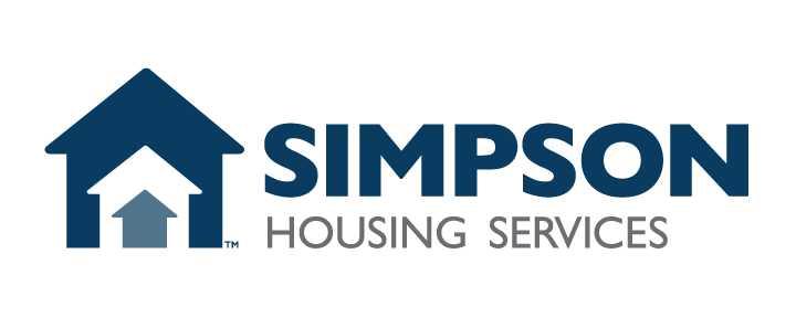Simpson Housing Services