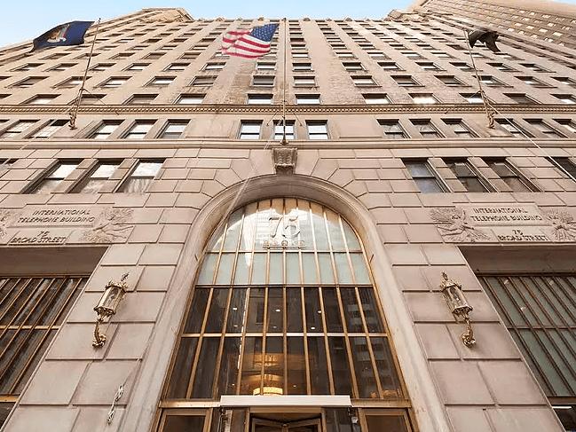 Urban Resource Institute NYC