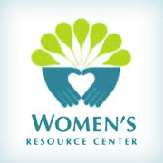 St. Francis Women & Children's Services