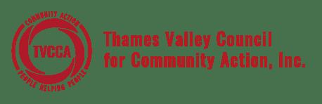 TVCCA Shelter